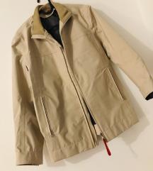 Prada jakna vel 46