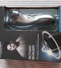 Brijaći aparat za muškarce