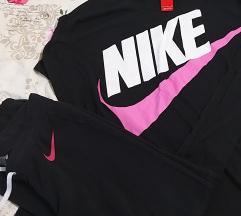 Nike majica i hlace 36-38