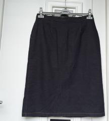 Traper suknja, 42/44