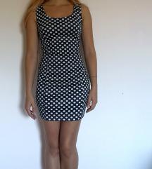 Pin up style haljina 💋