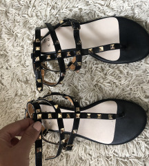 Gossip sandale