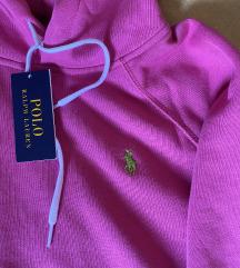 Polo Ralph Lauren sweater majica