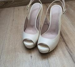 Dizajnerske unikatne sandale