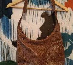 Vintage torba(uklj. pt)
