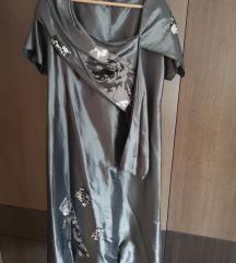 Igor Dobranić svečana haljina vel. L