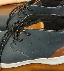 Nove skechers tenisice cipele 42