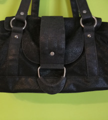 MEXX kožna torbica