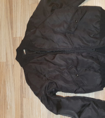 Bomber zimska jakna