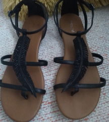 Sandale br38