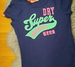 Superdry majica,2+1 gratis:)
