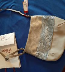 S.oliver torba