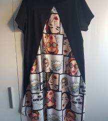 Tunika/haljina 💥