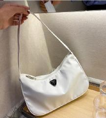 torba najlon