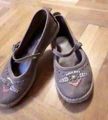 Tom Tailor cipelice