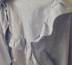 Reserved košulja - nikad nošena
