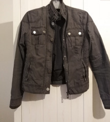 Tom Tailor jakna AKCIJA 25kn