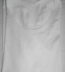 Bijela majica 38/40