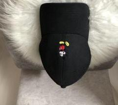Kapa Mickey Mouse