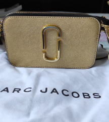 Marc Jacobs torbica original %%% poštarina gratis