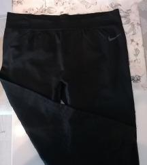 Nove Nike Pro tajice 3/4 dužina XL