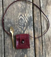 Furla belt bag (pouch)/shoulder bag