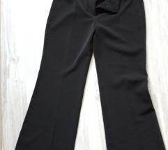 Lot suknja i hlače