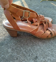 Timberland sandale