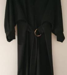 Haljina Zara crna