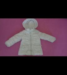 Zimska jakna 74 86 92