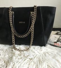 Guess ORIGINAL shopper bag