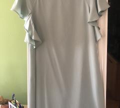 Haljina iz Zare