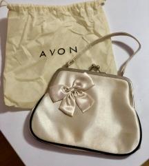 Elegantna torbica 👛