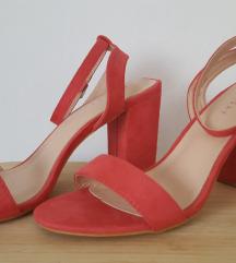Nove sandale 41