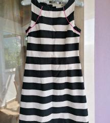 Čvrsta haljina Orsay