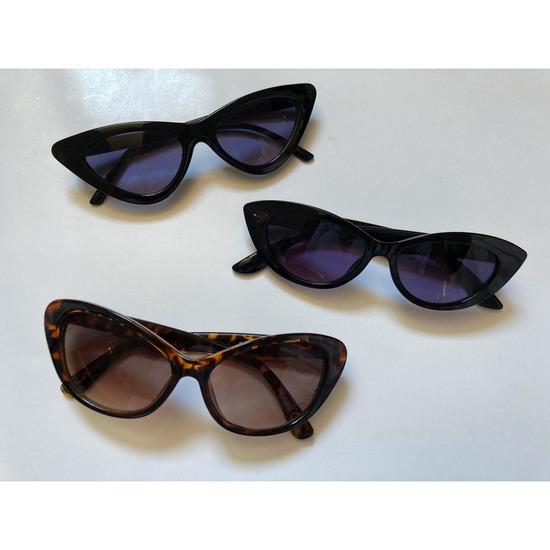 Sunčane naočale lot %%%