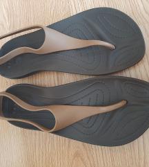 Crocs sandale/japanke 38/39