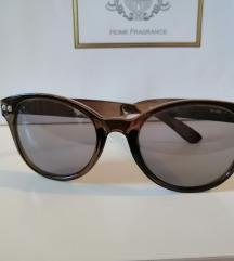 Suncane naočale