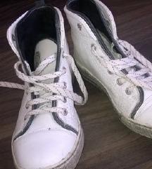 Cipele 36 bambi