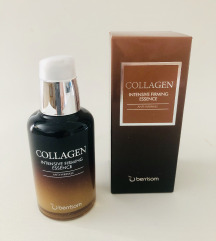 NOVO Berrisom Collagen Intensive Essence 50ml