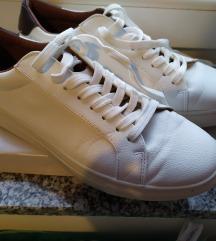 Bijele tenisice 41