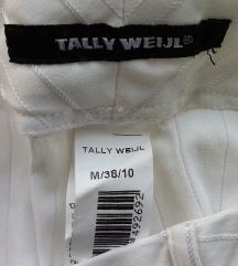 Hlače Tally Weijl - NOVO
