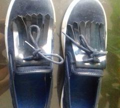 Cipele koledice  37