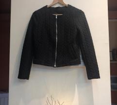 H&M lagana jakna 💫SNIZENJE💫