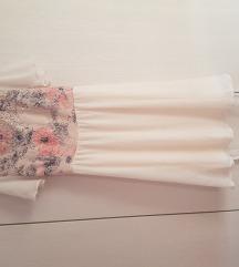formalna haljina