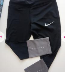 Nike dri fit tajice 34