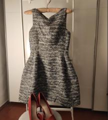 Haljinica Zara