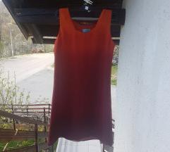 haljina ljetna br.38