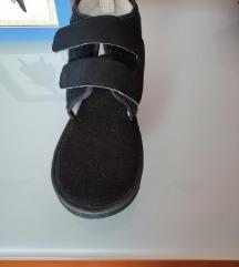 postoperativna cipela za hallux