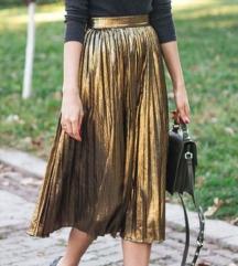 ZARA nova suknja S/M